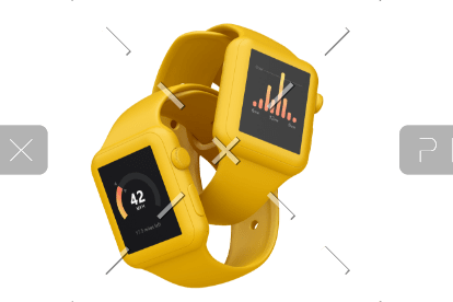 demo-attachment-77-clay-apple-watch-mockup-07