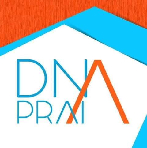 DNAPraia