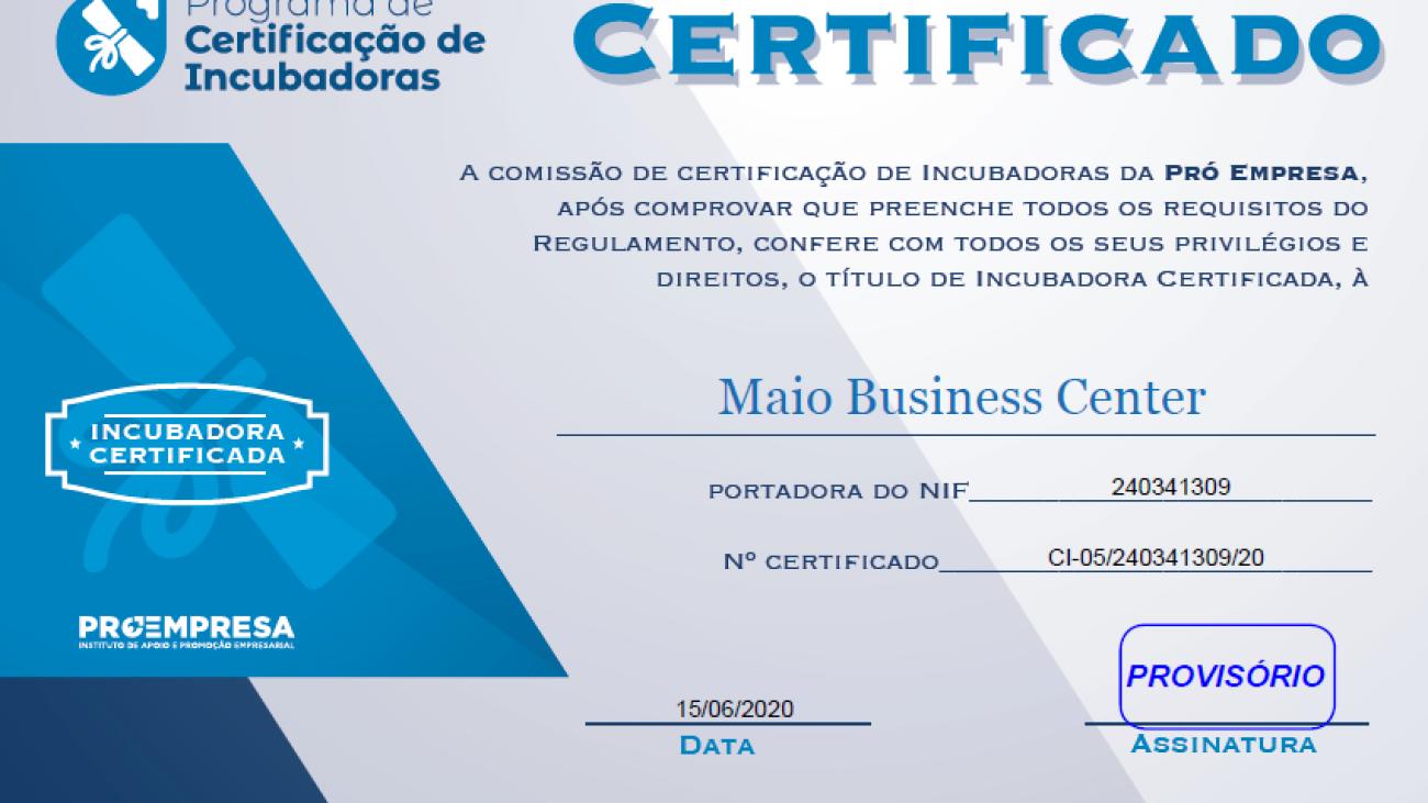 Certificado_IncubMBC