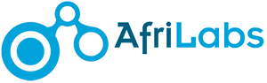 afrilabs-logo-1