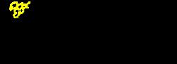 paulina-on-the-road-logo-300-x
